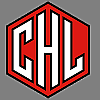 Champions Hockey League Playoffs