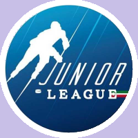 Under 19 (Junior League)